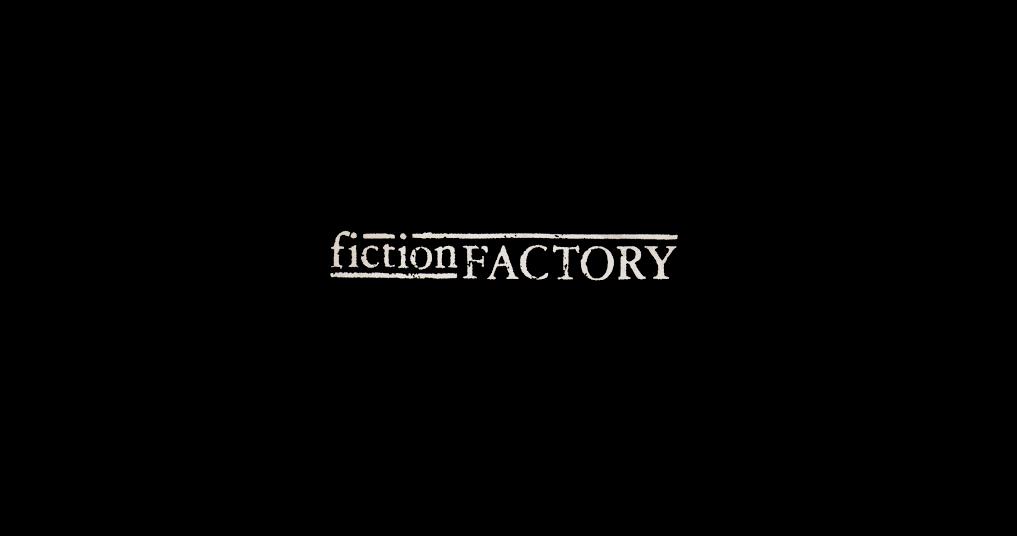 ficfac_uk